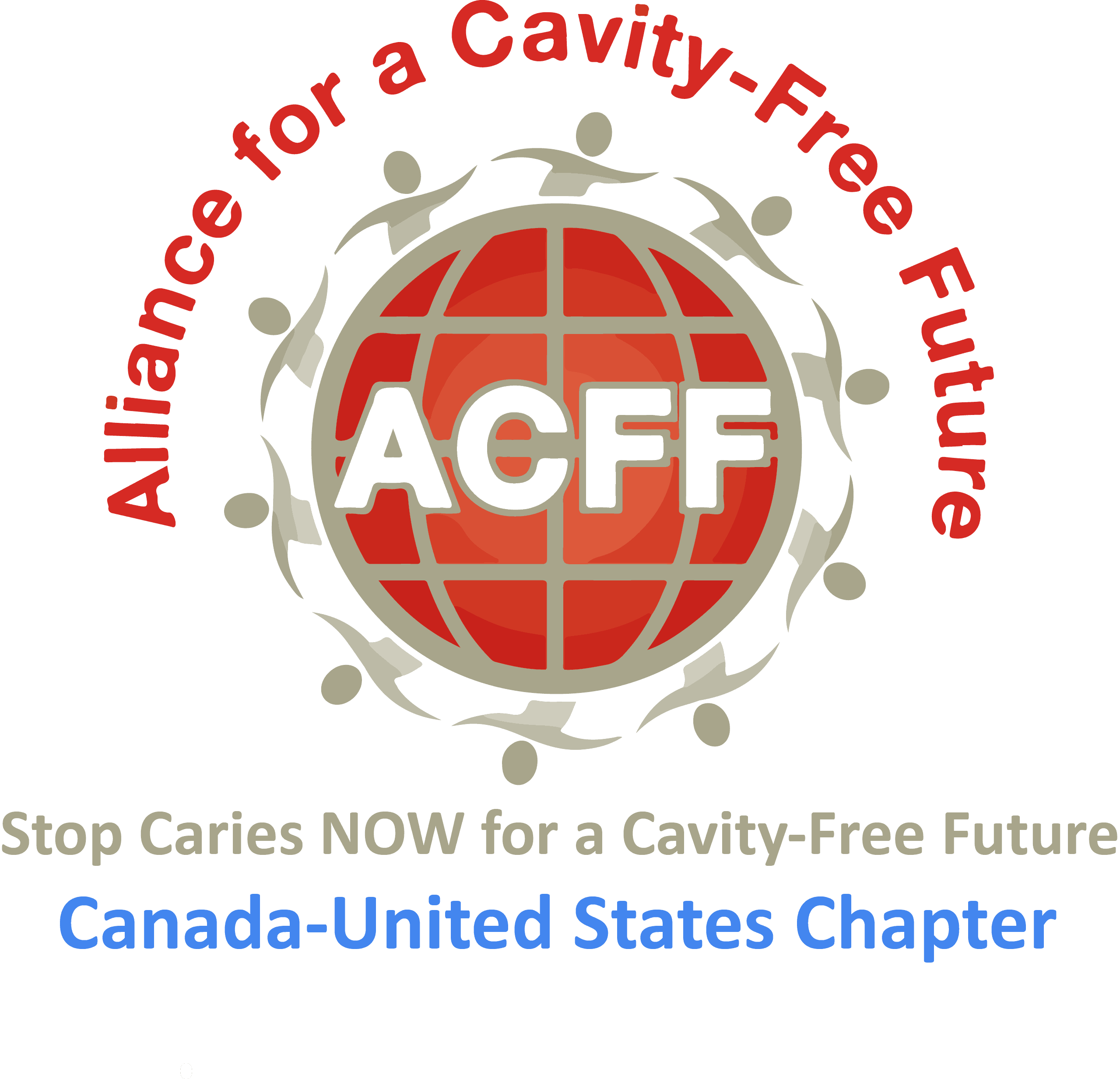 ACFF Canada - US Chapter Homepage