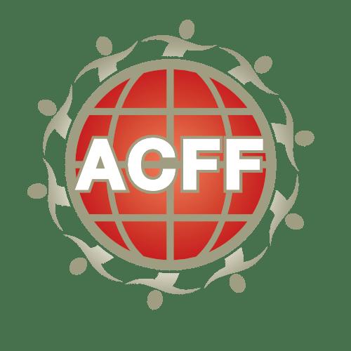 Colombia por un futuro libre de caries