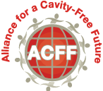 ACFF Francophone Chapter Homepage
