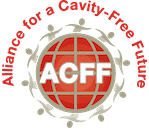 acffchapters Homepage